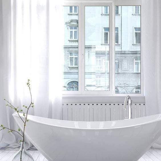 Unique Bathtubs #bathroominspo #bathtub #bath #getaway #happyplace  #bathroom #relax