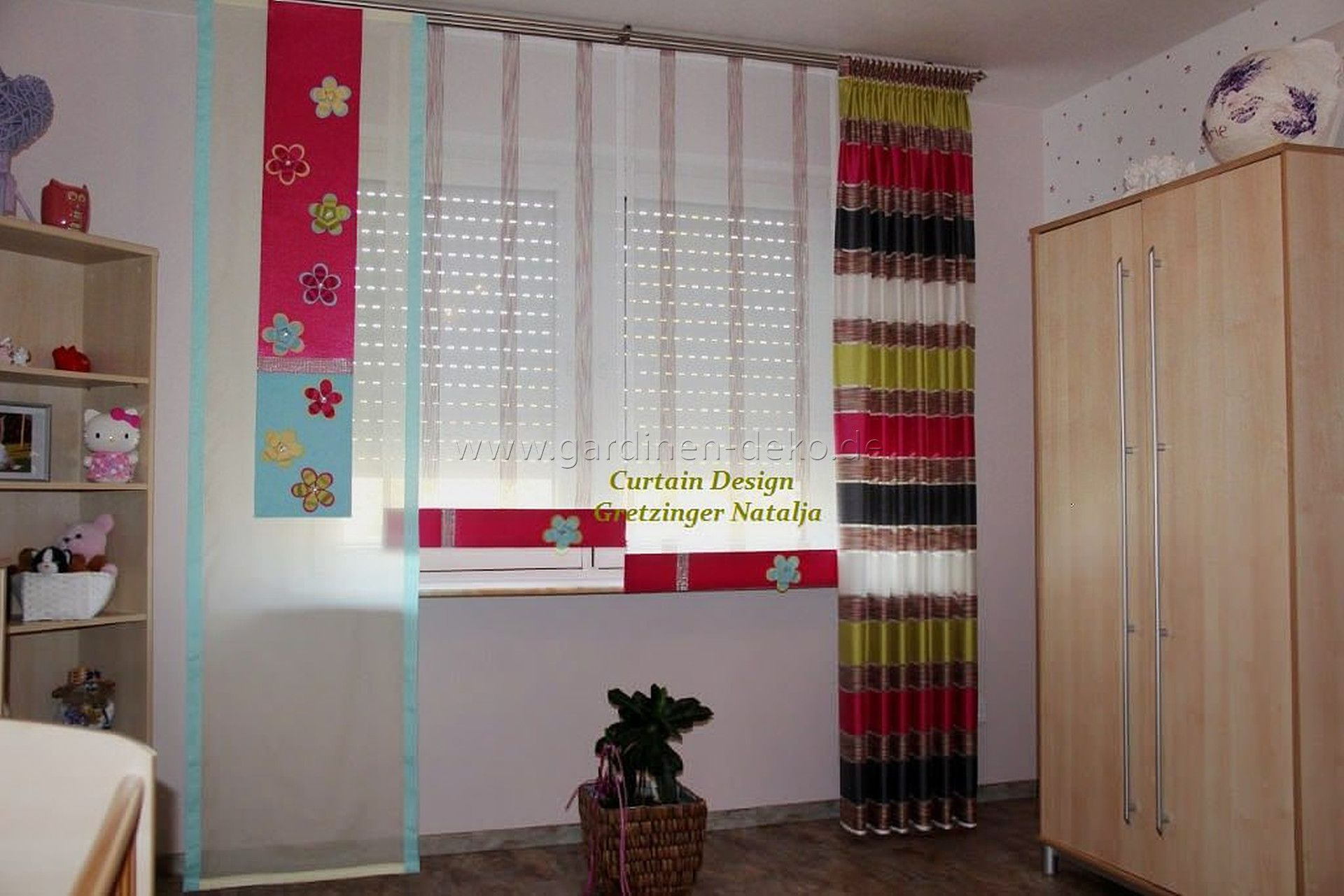 Gretzinger Fensterdeko | ВКонтакте | шторы,гардины,покрывала,подушки ...