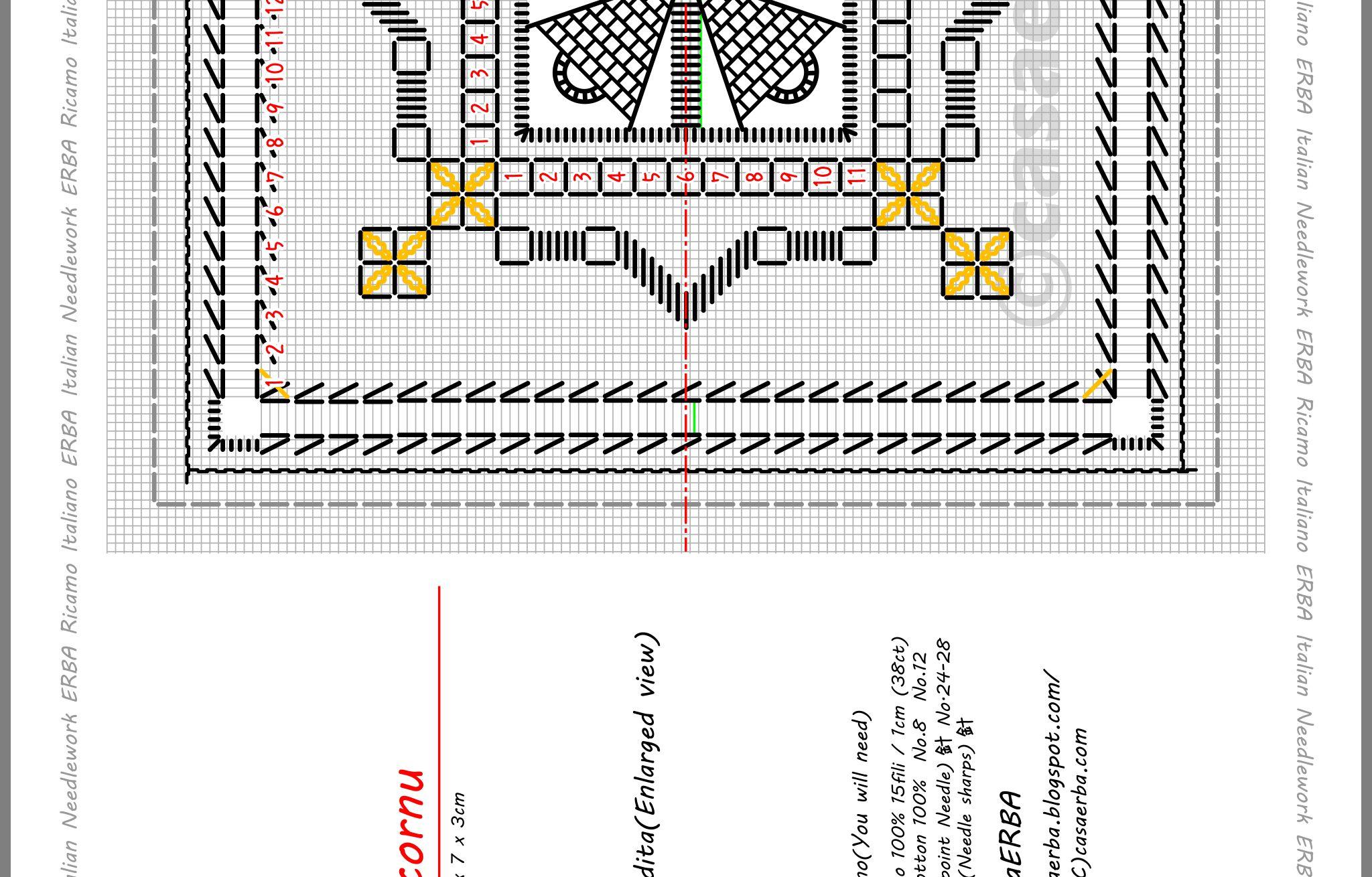 Pin By Joye Hatfield On Patterns