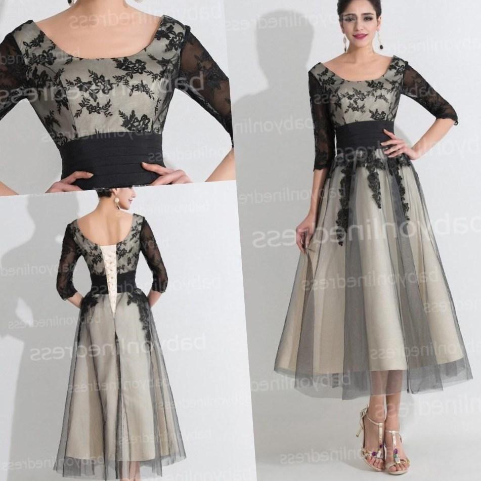 Vintage formal dresses plus size the best photos vintage plus size