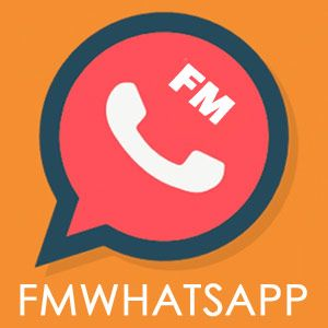 FM whatsapp apk 2020 latest version for android download