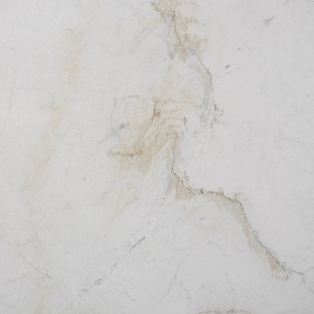 Calacatta Umber Natural Stone Marble Slab | Arizona Tile | Beach ...