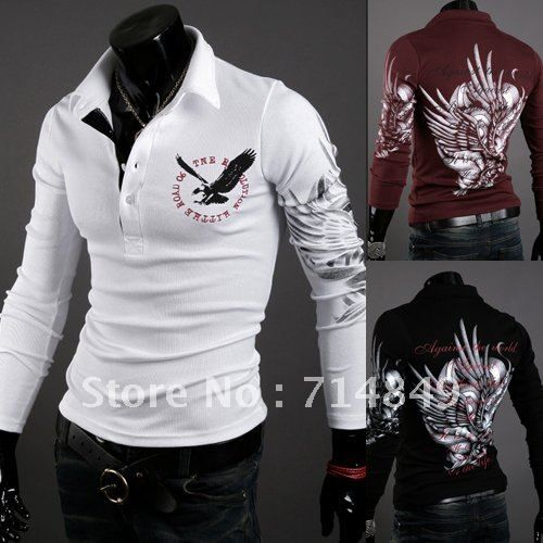Men's Winter Fashion Trends 2013 | shipping 2013 autumnand winter ...