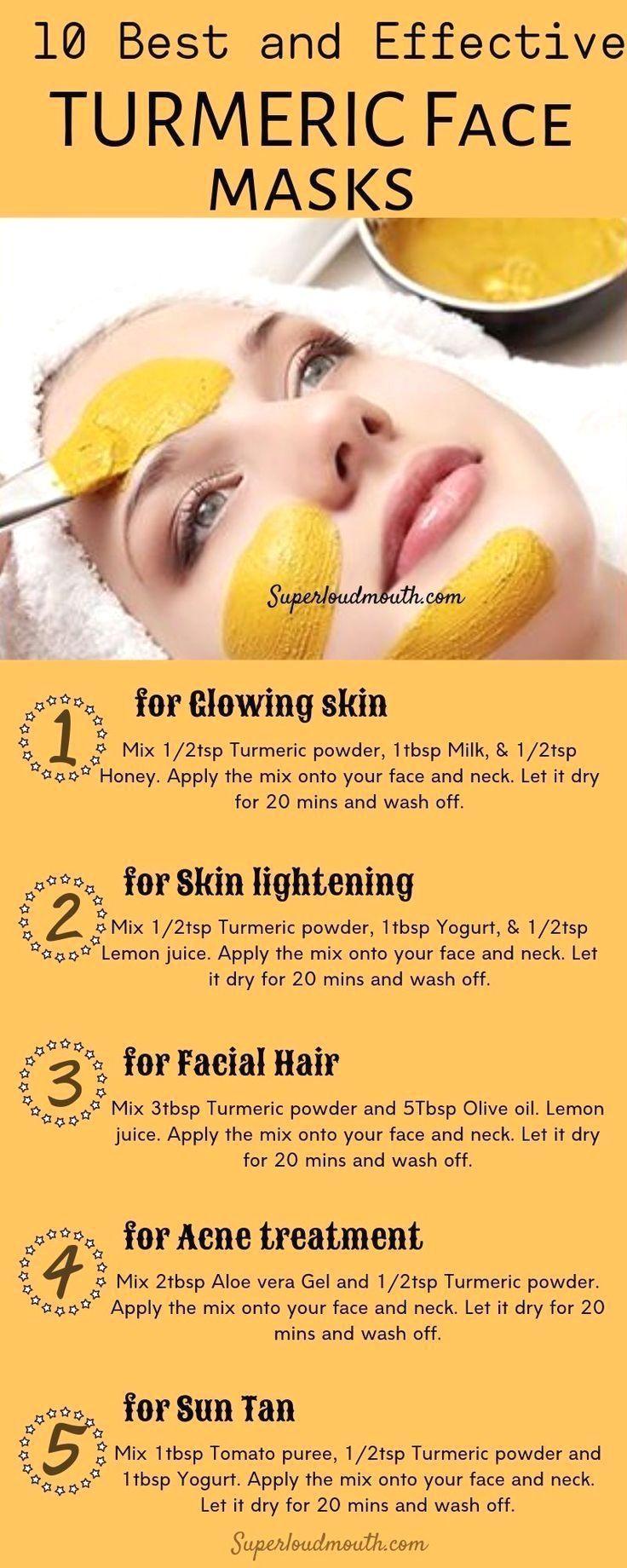 Photo of #Face #Glow #Skin