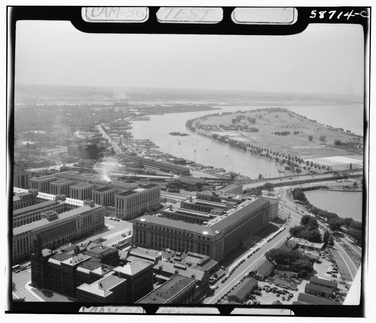 Old Photos Of Washington Dc