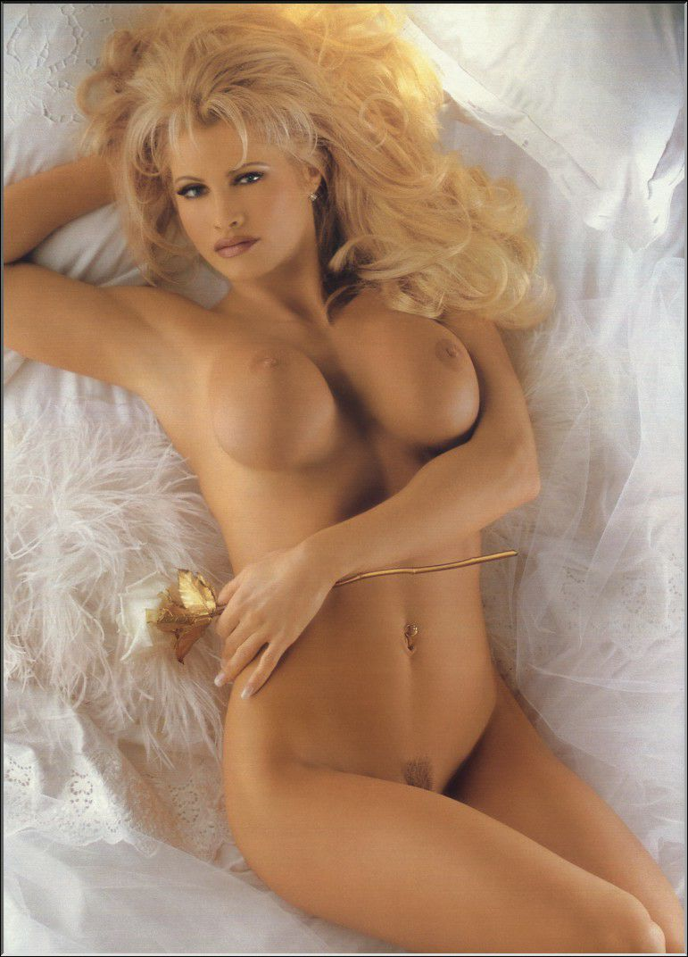 sable in wwe playboy nude
