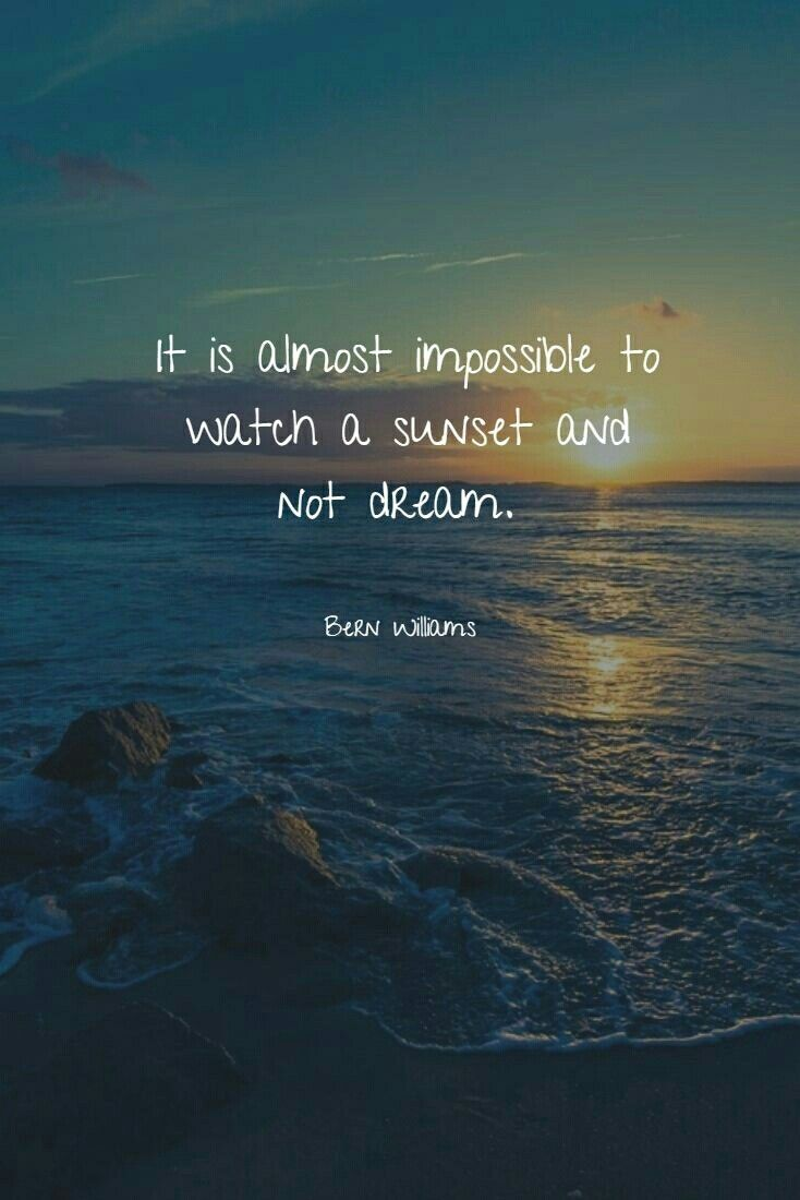 Pin By Sahhouma Abdellaoui On Citation Sunset Quotes Nature Quotes Beach Quotes