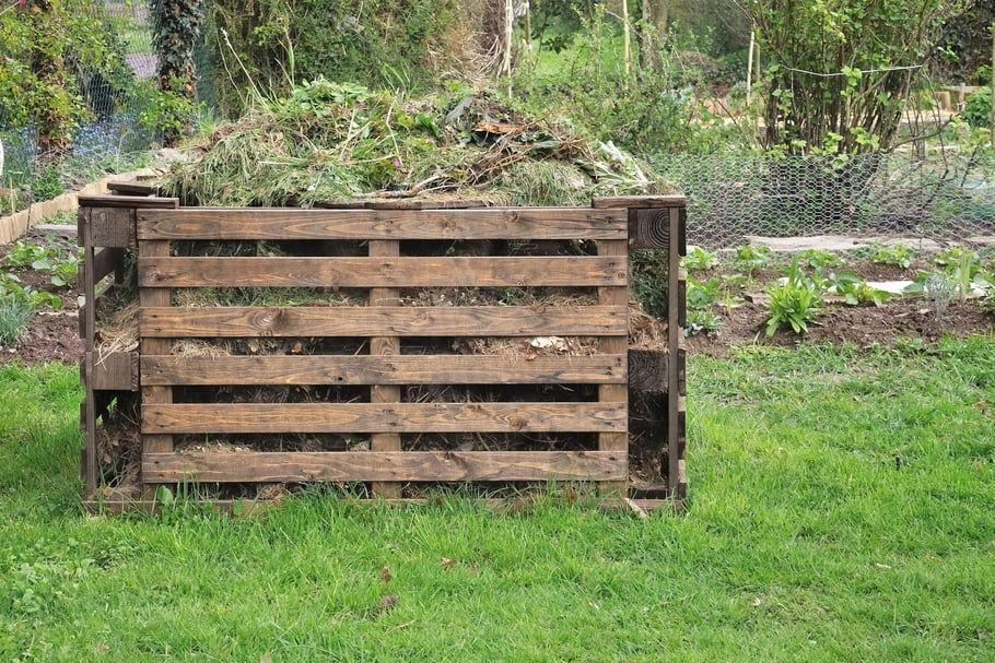 Faire Son Compost : Pourquoi Et Comment ?