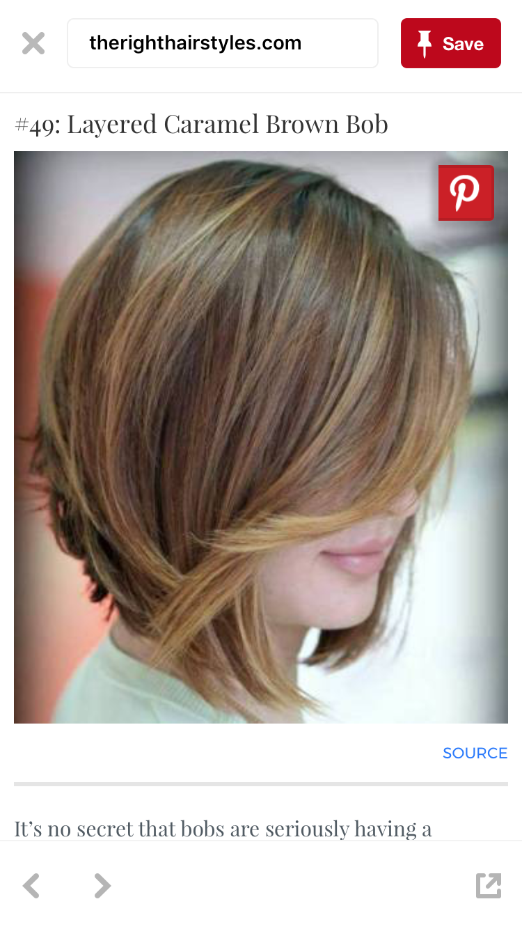 Pin By Katrina Moore On Hair And Makeup Pinterest Hair Style