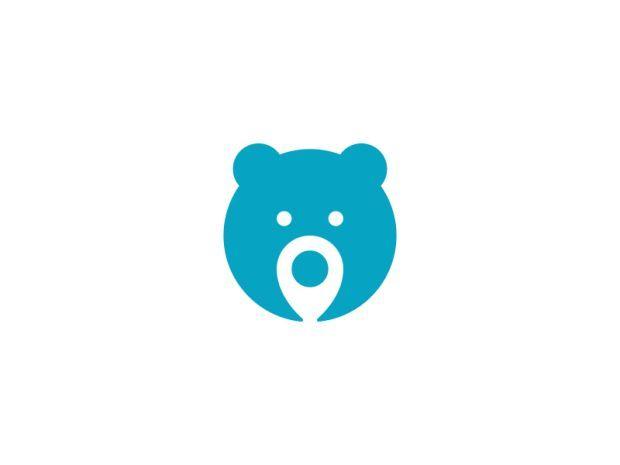 「logo simple」の画像検索結果