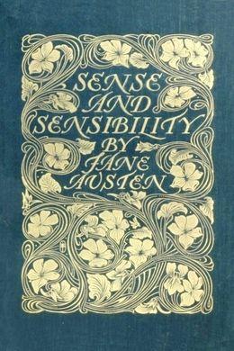 Epub jane sense download sensibility and austen