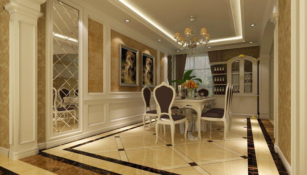 Cheap Dining Room Cabinets Special Concept Sale And Table Cabinet Buffet Designs Argos Wonderful Display