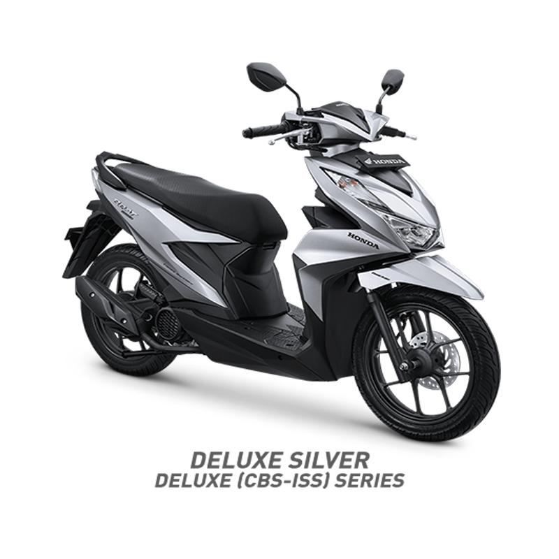 Daftar Harga Kredit Motor Honda Beat 2020 Harga Cash Dan Kredit Motor All New Honda Beat Di 2020 Honda Transmisi Otomatis Motor Honda