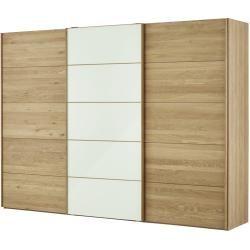 Photo of Sliding door wardrobes