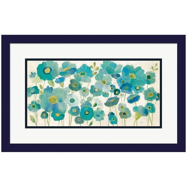 Metaverse art floral lace framed wall art 112 ❤ liked on polyvore featuring home