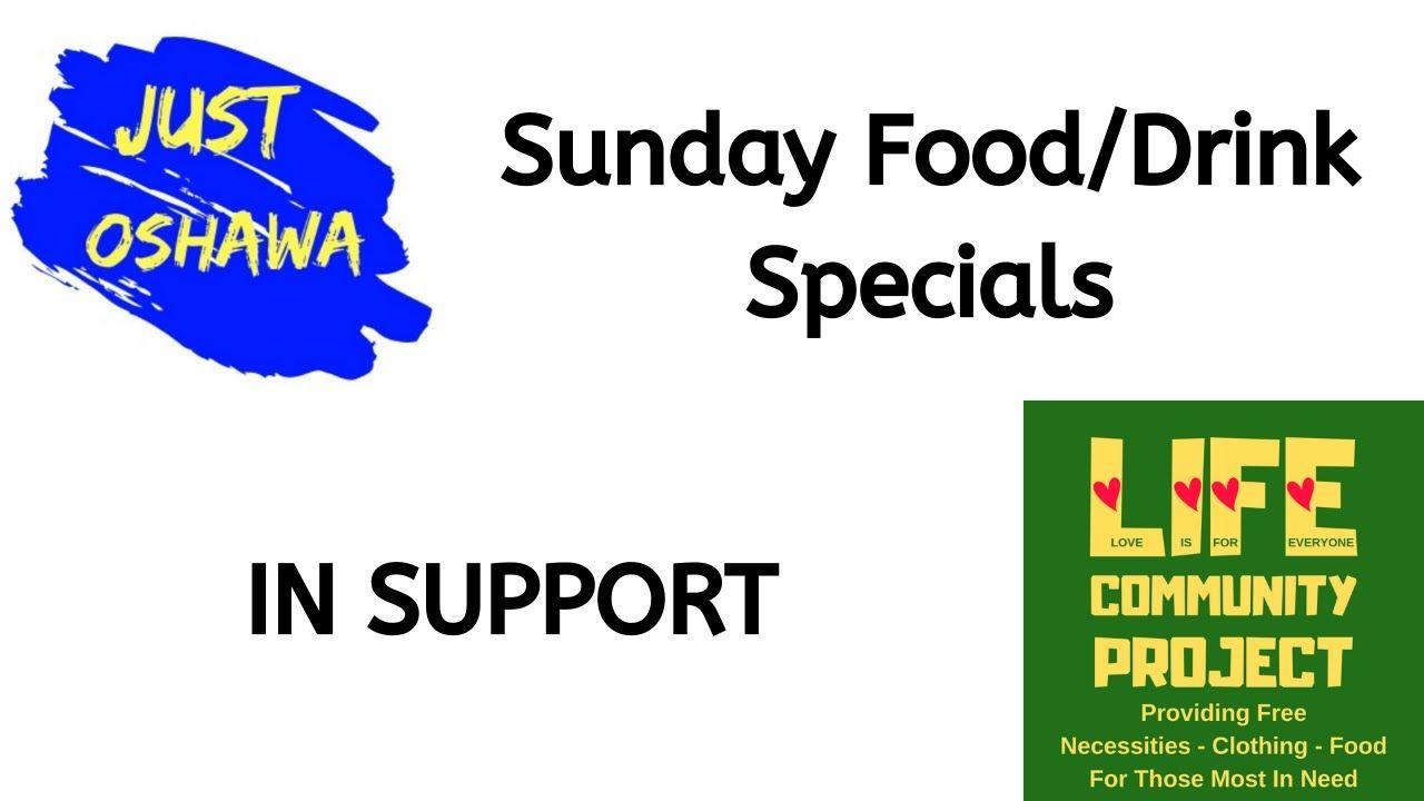Mixx Grill Lounge Bocapark Bottomless Sunday Drink Specials Sunday Drink Specials Drink Specials Bottomless Mimosas
