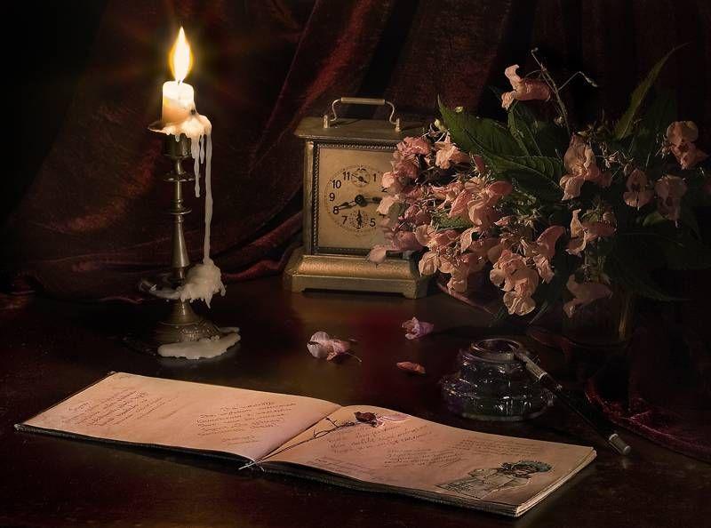 многое картинки пишу при свечении электрической бельгии предприимчивый