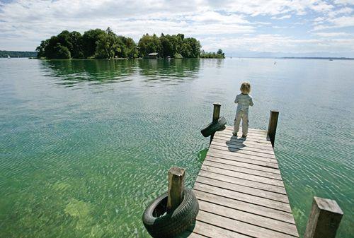 Munich S Top 10 Starnberger See Travel Womenworld Org Beautiful Beaches Tower Building Travel