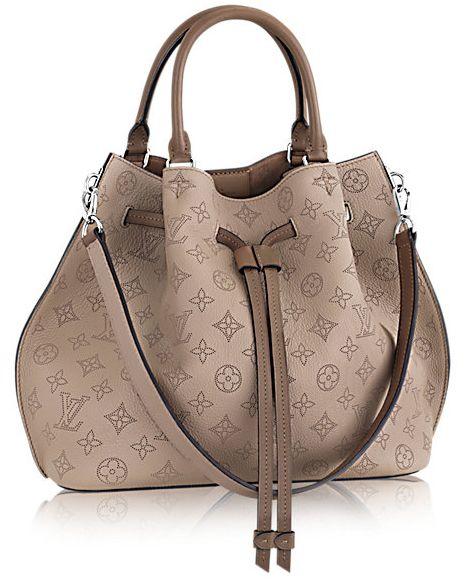88a7e6247128c Louis Vuitton Girolate Bag | Torby | Bags, Tote handbags i Louis ...