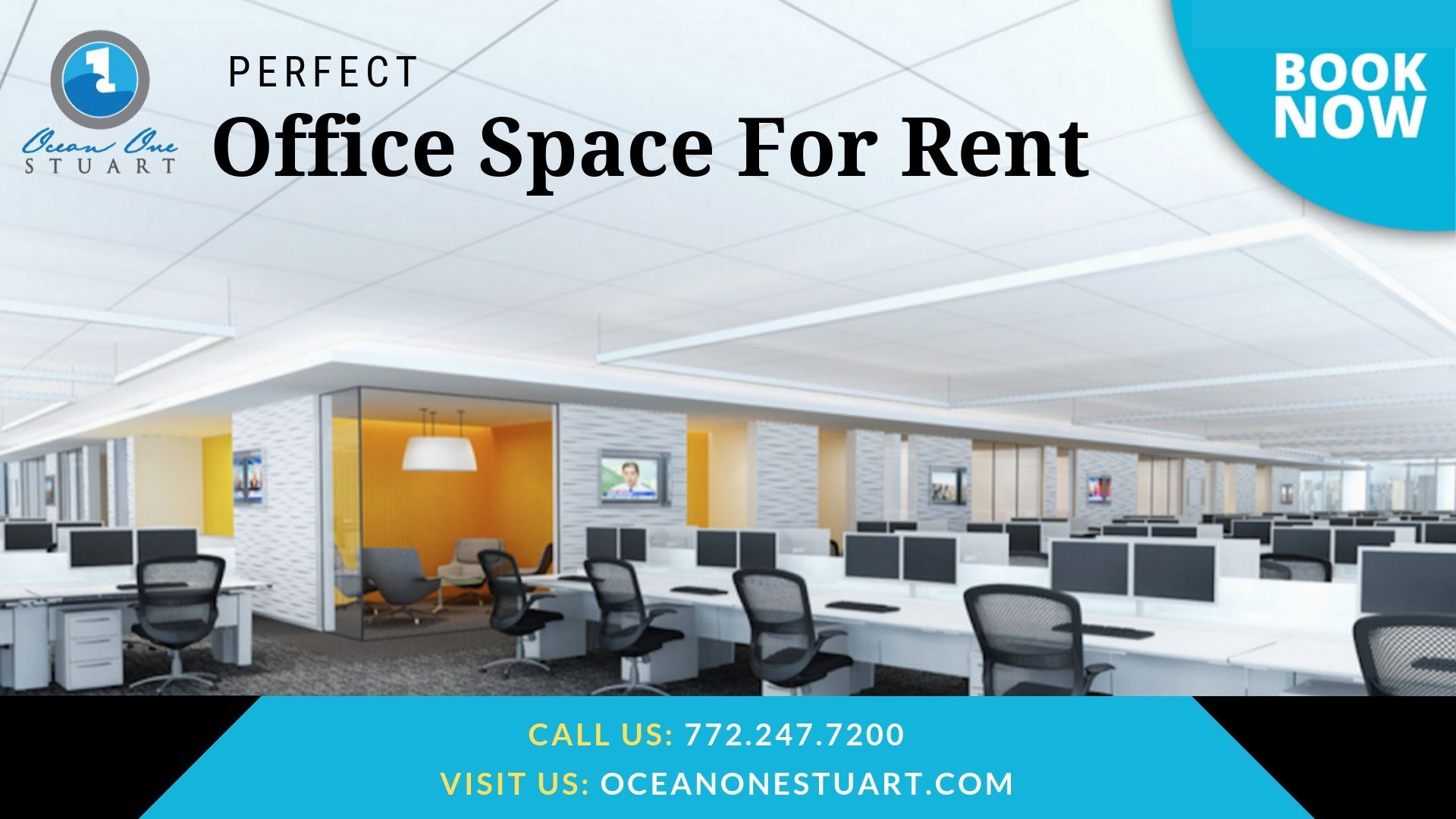 Perfect Office Space For Rent Modern Office Space Office Space Rent