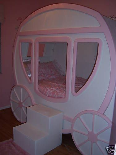 Pin By Christine Churak On Girls Room Woodworking Project Plans