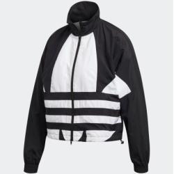 Photo of Große Logo Originals Jacke adidas