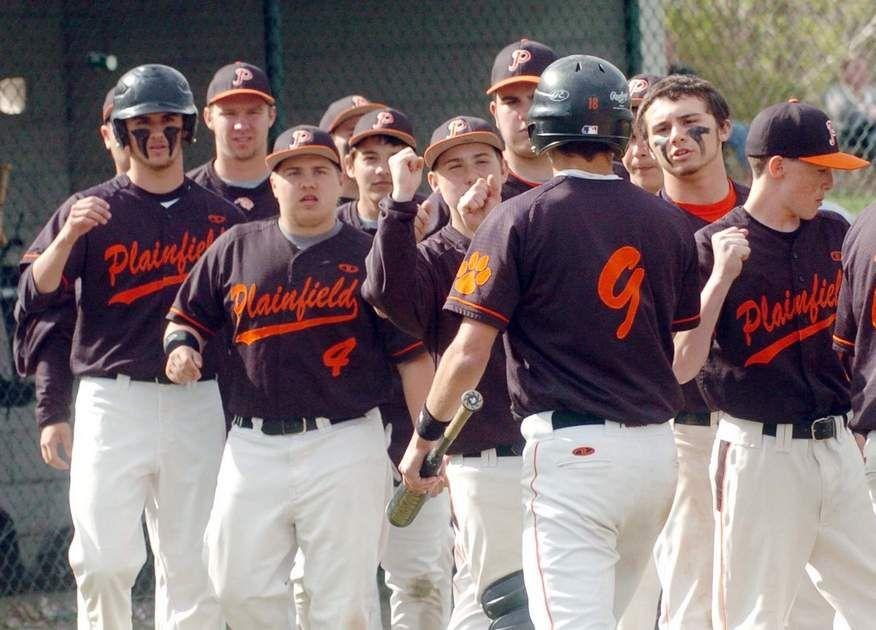 Pin By The Bulletin On Bulletin Sports Sports Baseball Tops