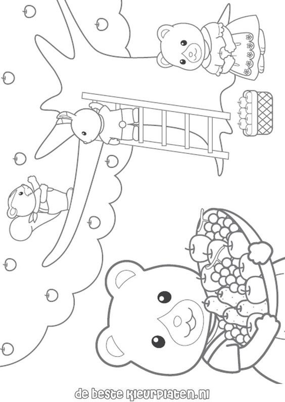 coloring pages and you can find many more like these on printable coloring pages which is - Little Critter Coloring Pages