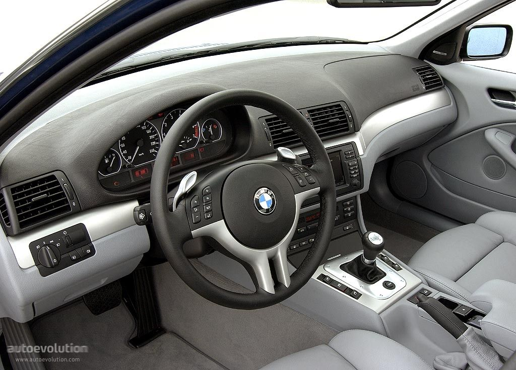 bmw e46 white interior hledat googlem bmw e46 interior pinterest bmw e46 bmw and cars. Black Bedroom Furniture Sets. Home Design Ideas
