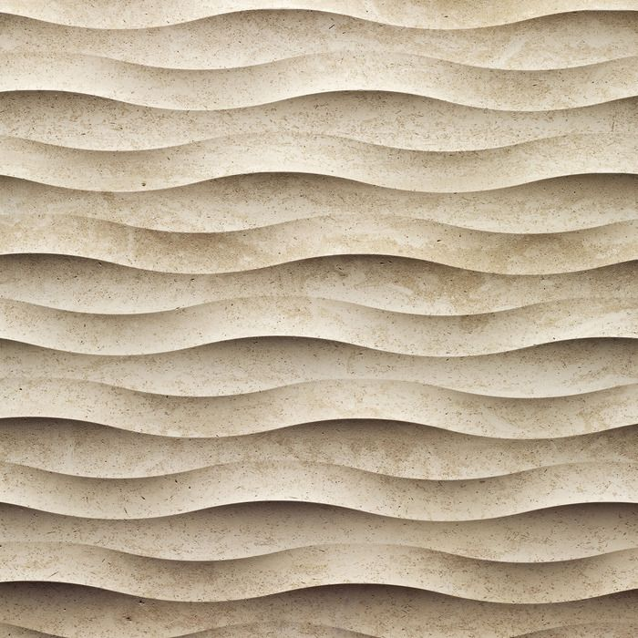 A Material Guy In A Material World Textured Wall Panels Stone Tile Wall Stone Walls Interior