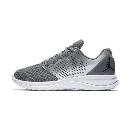 NIKE JORDAN TRAINER ST WINTER | Sneakers adidas, Scarpe da