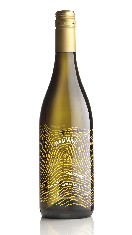Manikay Chardonnay.jpg