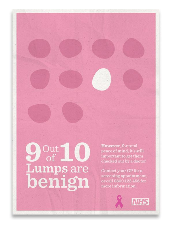 World Cancer Day 19 Cancer awareness Pinterest Ads - mammography resume