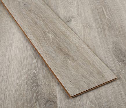 Artens suelo laminado roble soft tablero suelo - Precio instalacion tarima flotante leroy merlin ...