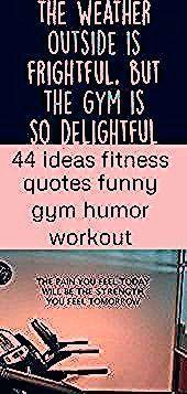 #backtotheGymHumor  #Exercise  #fitness  #fridayGymHumor  #funny  #girlGymHumor  #Gym  #GymHumorbeas...