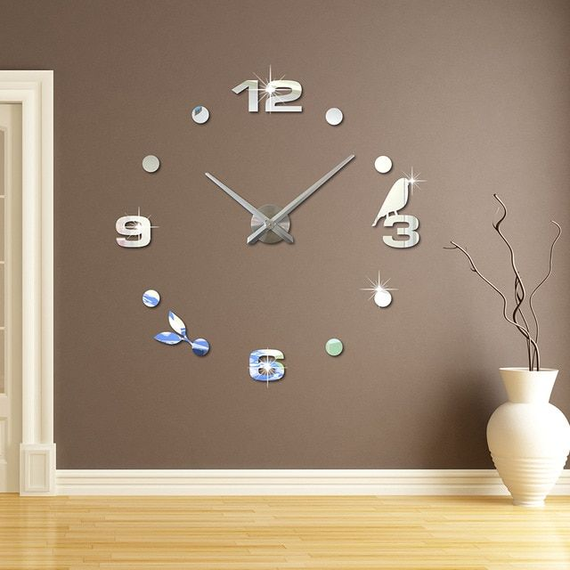 m.sparkling 47 inch modern design living room wall decoration 3d