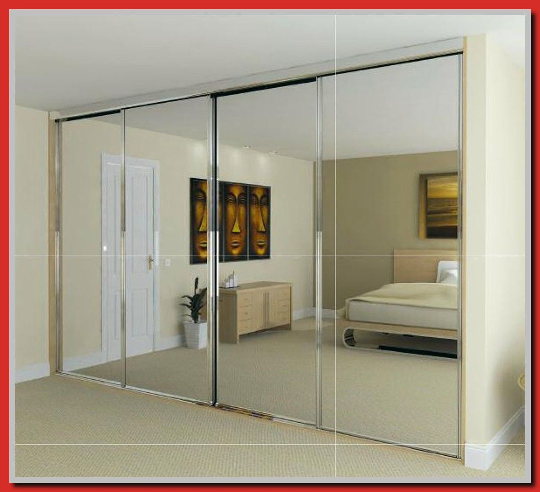 91 Reference Of Sliding Doors Bedroom Glass In 2020 Sliding Mirror Wardrobe Doors Sliding Mirror Wardrobe Glass Sliding Wardrobe Doors