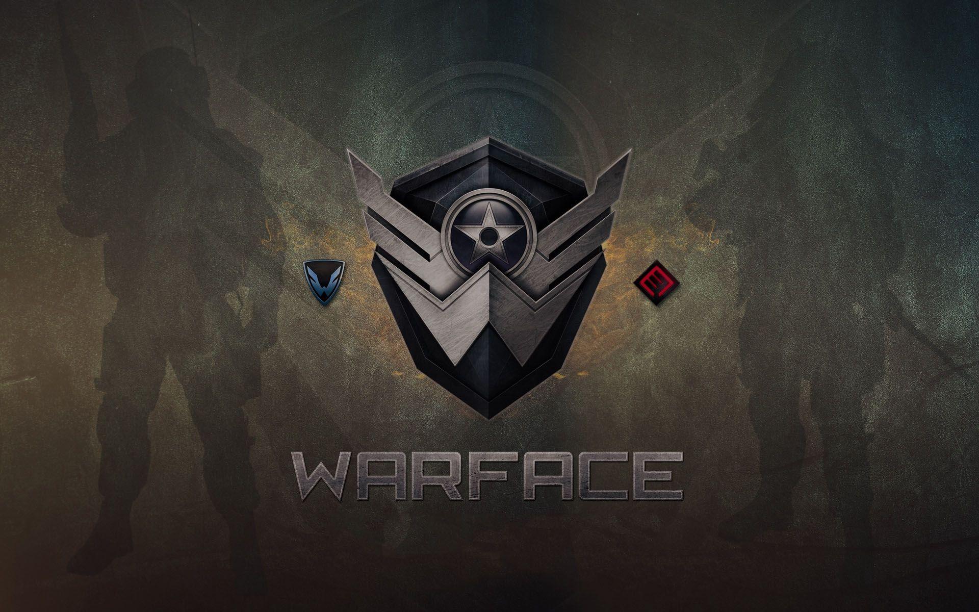 Warface hack HD wallpaper in 2019 Wallpaper, Games, Game