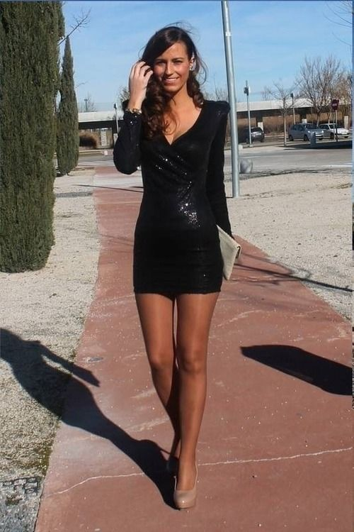 i-want-to-wear-wifes-pantyhose