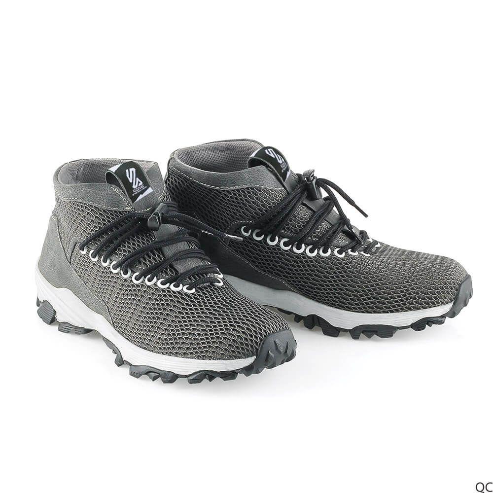 Contoh Sepatu Cowok Dari Timur Hingga Barat Ini 11 Sepatu Pria