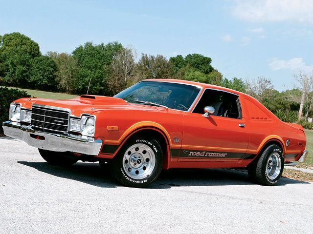 I Had One Of These In College Also Loved It Miss It Fire Orange Mopar Cars Cars Mopar