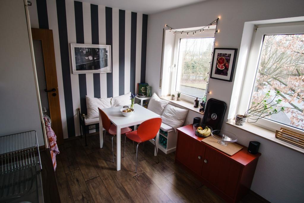 Einrichtungsideen Sitzecke In Der Kuche. die besten 25+ kleine ...