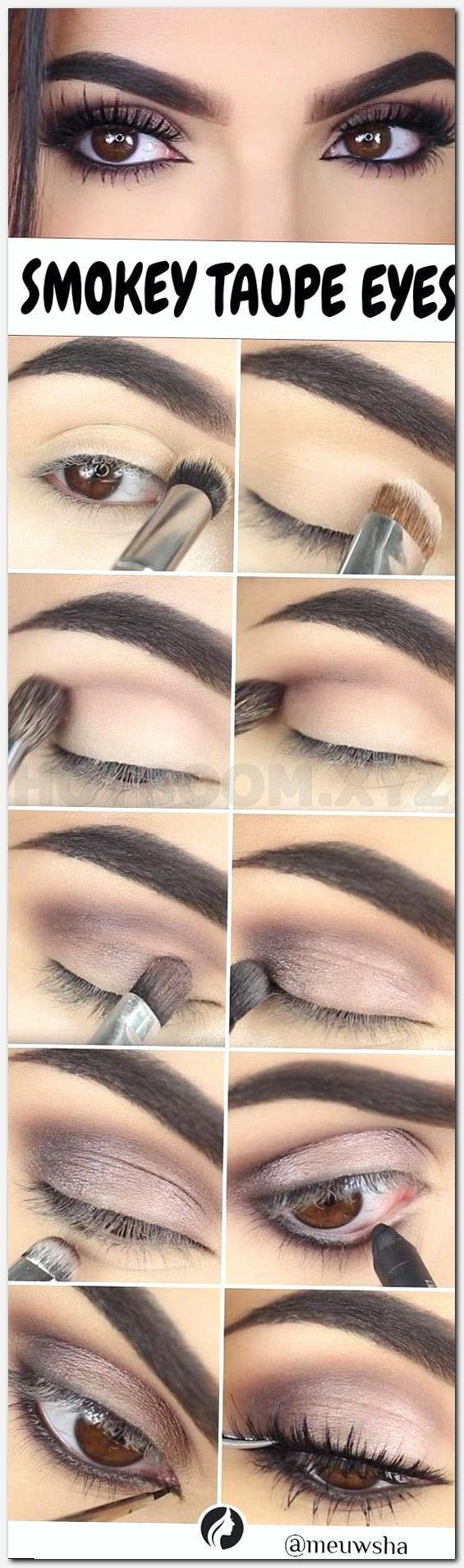korean makeup ideas, how to do wedding makeup yourself