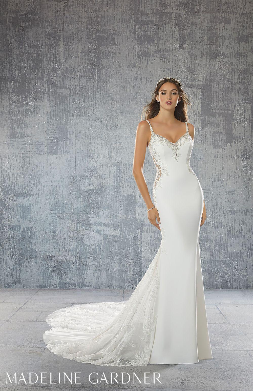 Sydney Wedding Dress Morilee Wedding Dresses Beautiful Wedding Gowns Gown Wedding Dress