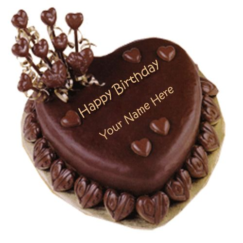 Nilam Dubey Many Many Happy Returns Of The Day From A