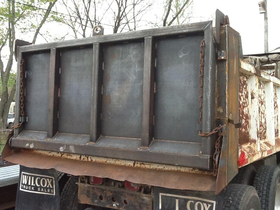 Related image Trucks, Image, Trailer