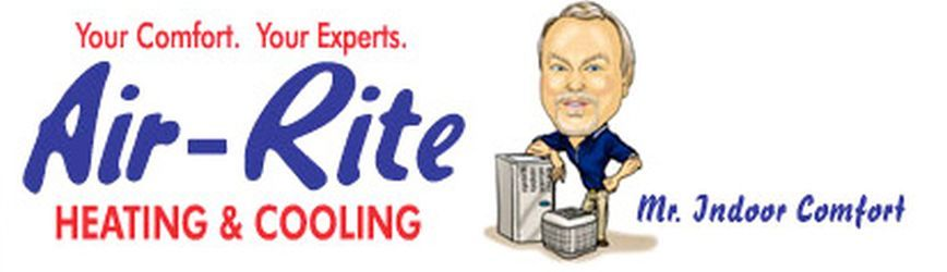 Air Rite Heating Cooling Inc 100 Overland Drive North Aurora