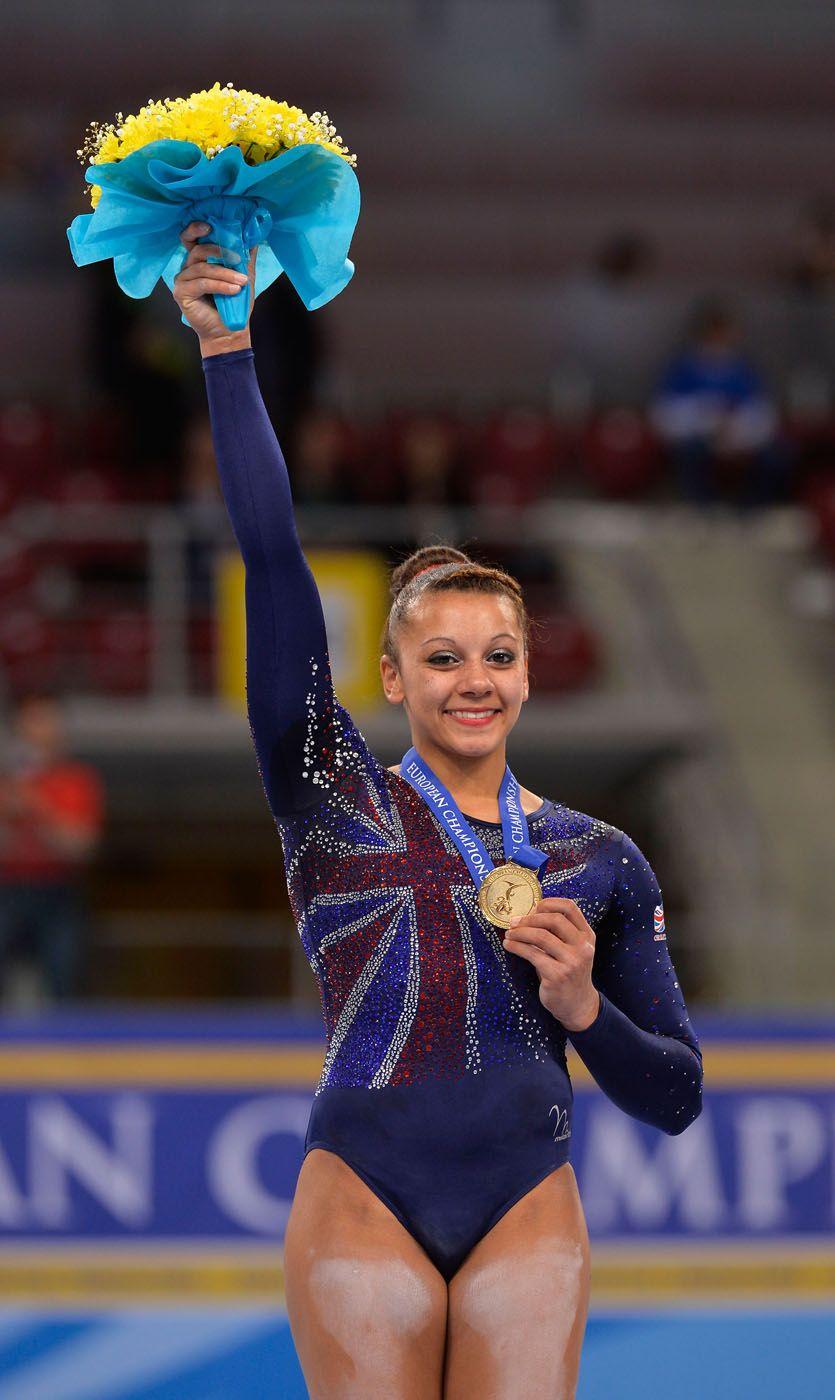 Best 25 Becky Downie Gymnastics Ideas On Pinterest