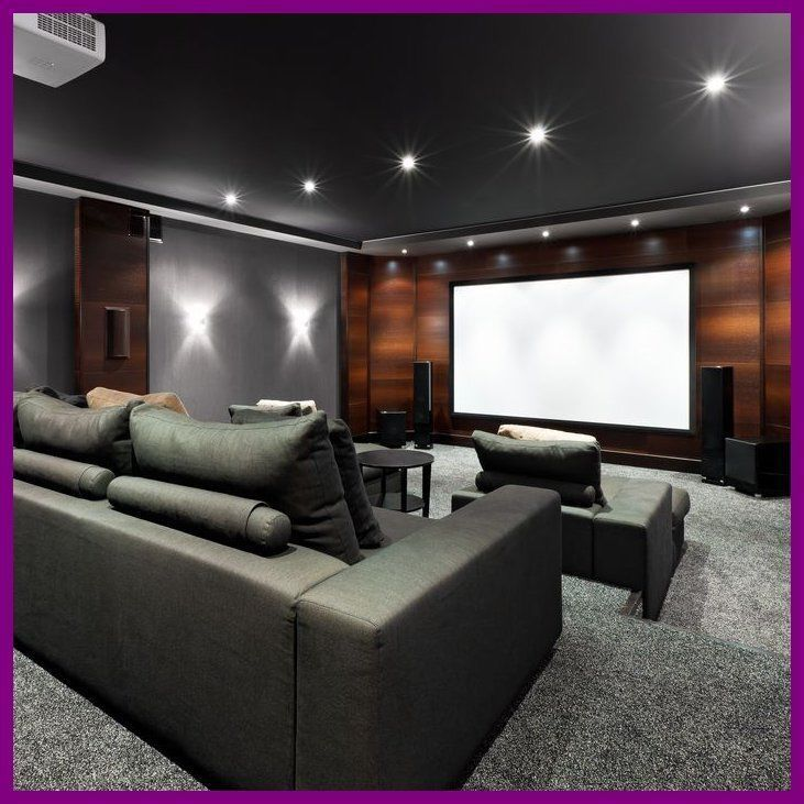home theater cinema website business for sale free domain Home Theater Wiring Guide Home Theater Room Design