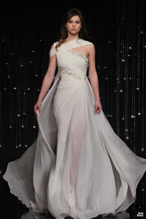 Qartheen gown for Daenerys, Jean Fares   Fantasy Clothing ...
